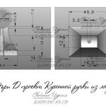 Разработка дизайна бесплатно