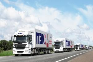 Transportnaya-kompaniya-PEK