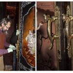 Ustanovka_ruchki _na_vhodnuyu_dver
